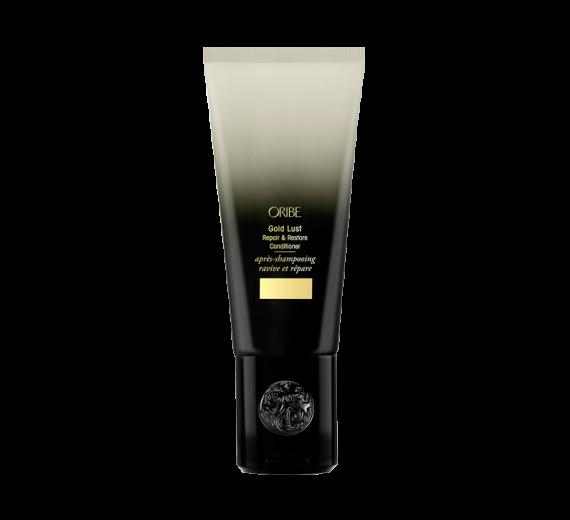 Oribe Gold Lust Repair & Restore Conditioner 300 ml