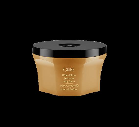 Oribe Côte d'Azur Restorative Body Crème 175 ml