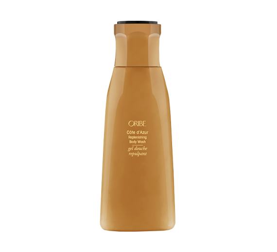Oribe Côte d'Azur Replenishing Body Wash 250 ml