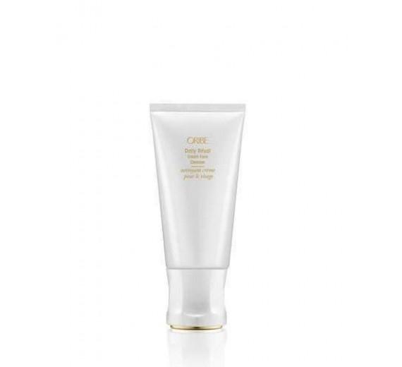 Oribe Daily Ritual Cream Face Cleanser 150 ml