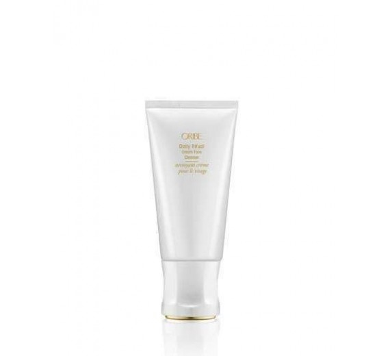 Oribe Daily Ritual Cream Face Cleanser 150 ml