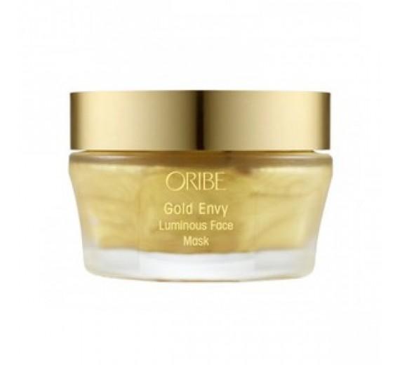 Oribe Gold Enwy Luminous Face Mask 50 ml
