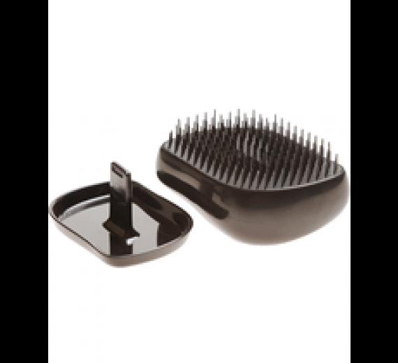 Tangle Teezer compact styler sort-00