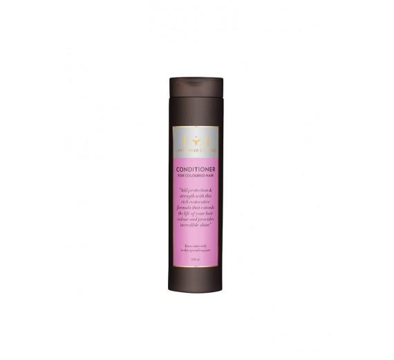 Lernberger Stafsing Shampoo for Coloured Hair