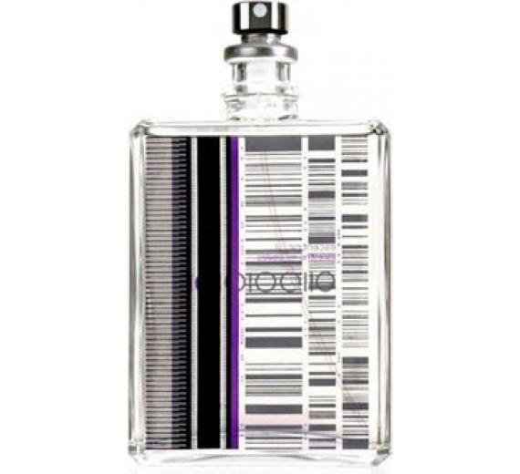 Escentric Molecules - Escentric 01 - 100 ml