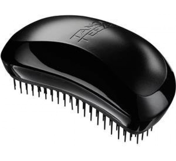 Tangle Teezer Salon Elite sort