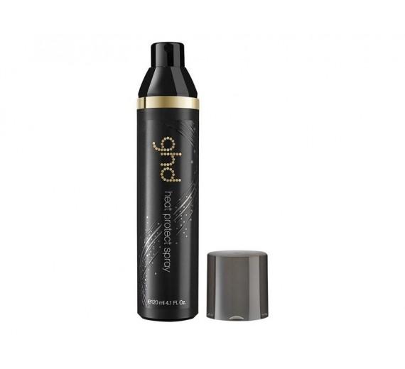 GHD Heat Protection Spray 120 ml-00