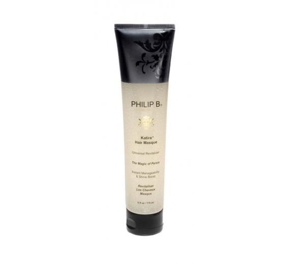 Philip B Katira Hair Mask 178 ml
