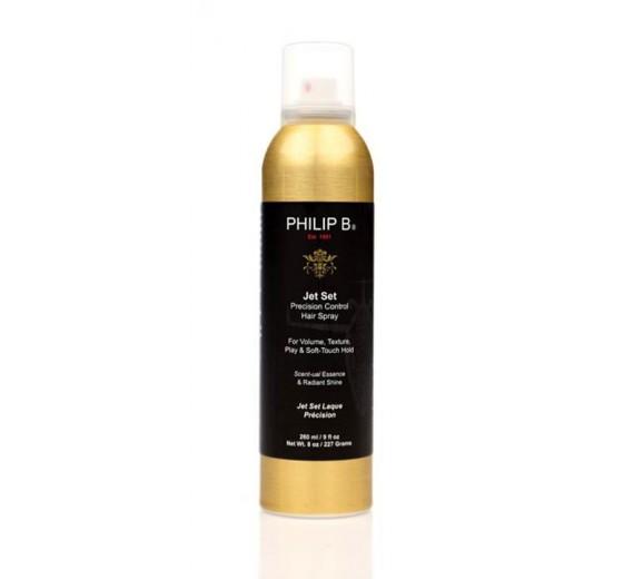 Philip B Jet Set Hair Spray 260 ml
