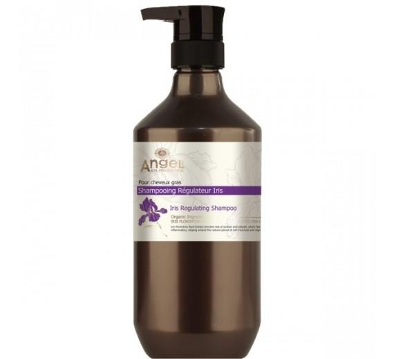 Angel Iris Restorative Shampoo 800 ml