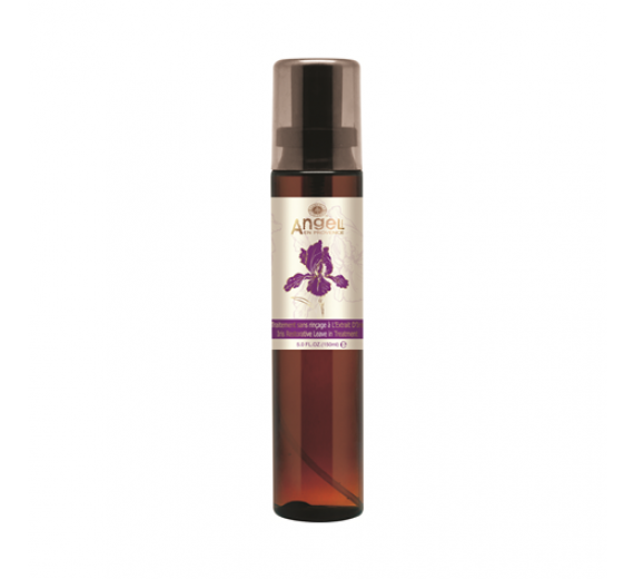 Angel Iris Restorative Leave-in Treatment 150 ml