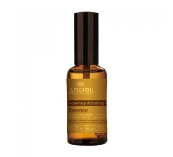 Angel Rosemary Activating Regrowth Essence 50 ml