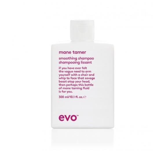 Eo Mane TamerSmoothing Shampoo