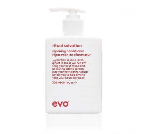 Evo Ritual SalvationRepairing Conditioner