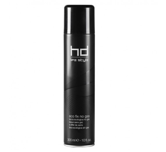 Hd Eco Fix No Gas 300 ml