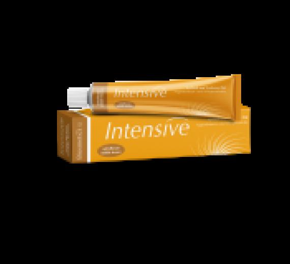 Intensive Mellem Brun Bryn-/ Vippefarve 20 ml