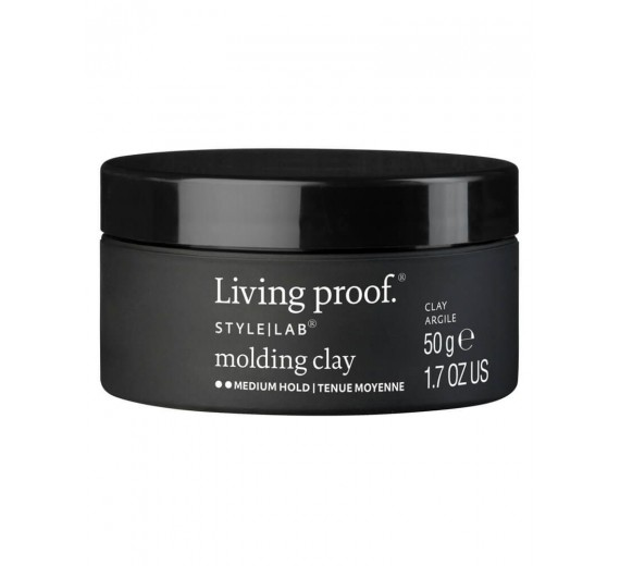 Living Proof Molding Clay 50 g