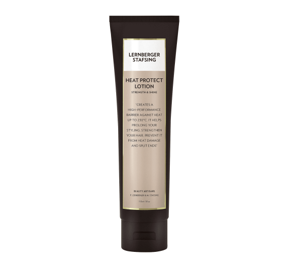 Lernberger Stafsing Heat Protect Lotion 150 ml