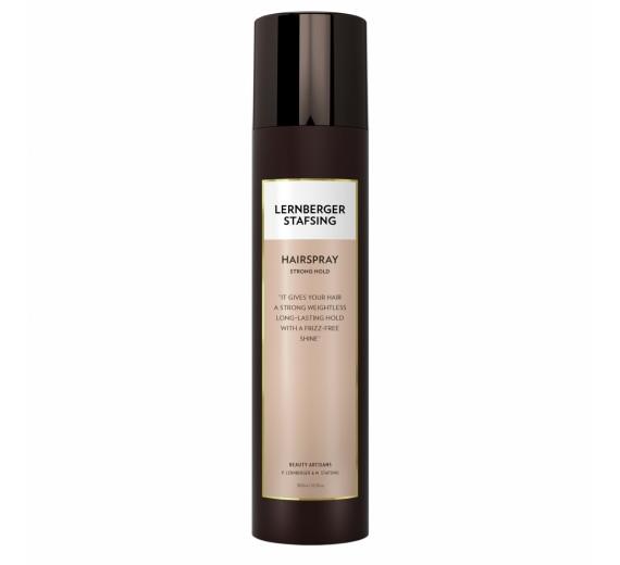 Lernberger Stafsing Hairspray Strong Hold 300 ml