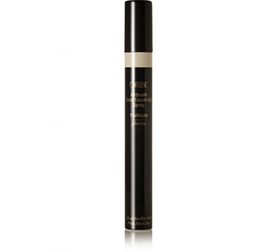 Oribe Airbrush Root Touch-up Spray 30 ml