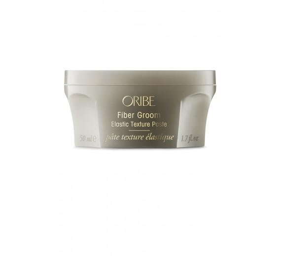 Oribe Fiber Groom Elastic Paste 50 ml