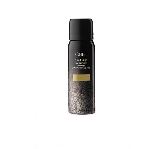 Oribe Gold Lust Dry Shampoo 62 ml