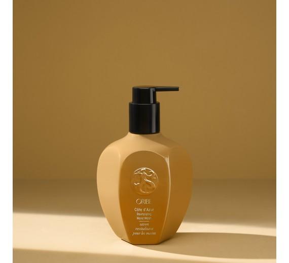 Oribe Côte d'azur Revitalizing Hand Wash 300 ml