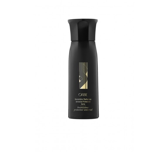 Oribe Invisible Defense Protection Spray 175 ml