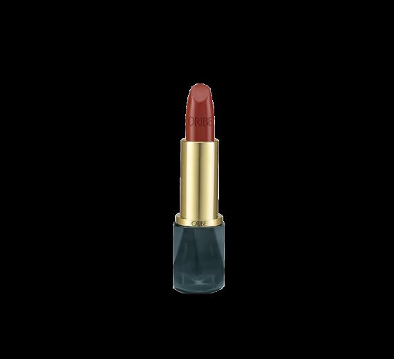 Oribe Lip Lust Creme Lipstick