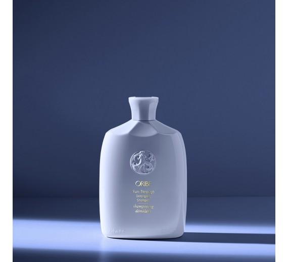 Oribe Run-Through Detangling Shampoo 250 ml