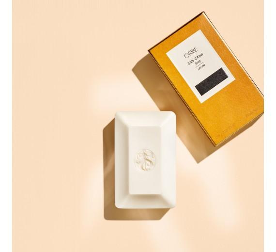 Oribe Côte d'zur Soap