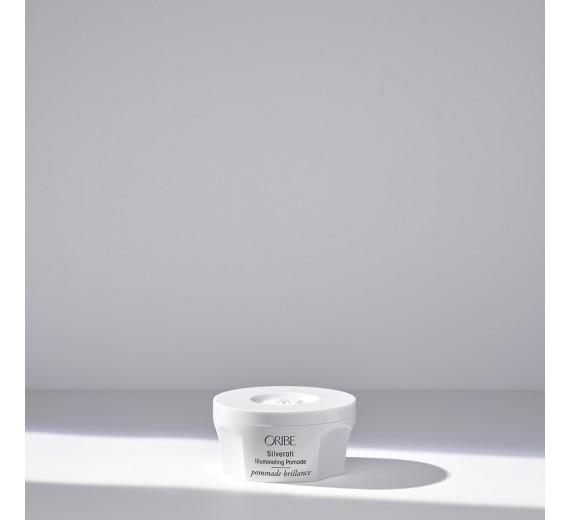 Oribe Silveratil Illuminating Pomade 50 ml