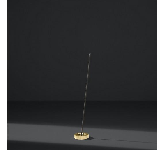 Oribe Cöte d'Azur Incense (50 sticks)