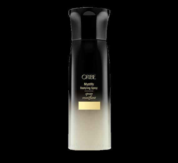 Oribe Mystify Restyling Spray