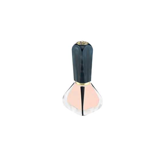 Oribe The Lacquer High Shine Nail Polish - Royal Blush 12 ml