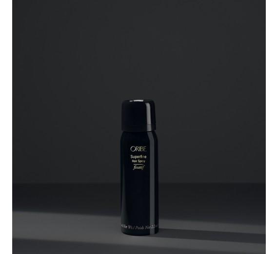Oribe Superfine Hairspray 80 ml