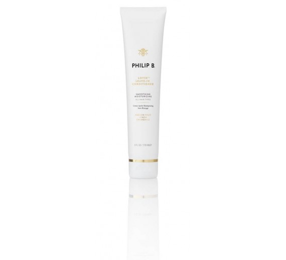 PHILIP B Lovin' Leave-in Conditioning Crème