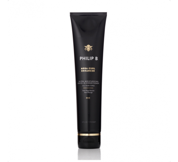 Philip B Oud Royal Mega Curl 178 ml
