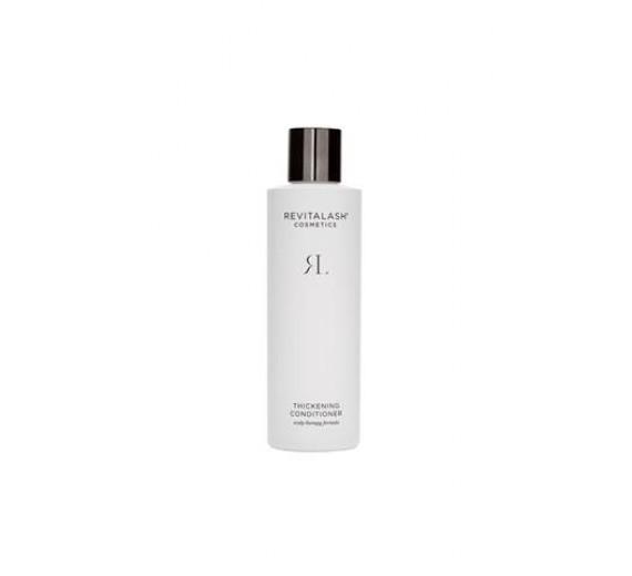 Revitalash Hair By Thickening Conditioner 250 ml