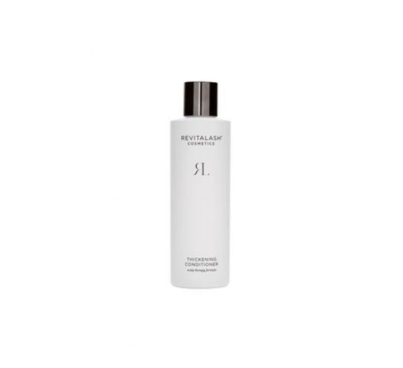 Revitalash Hair By Thickening Conditioner 250 ml