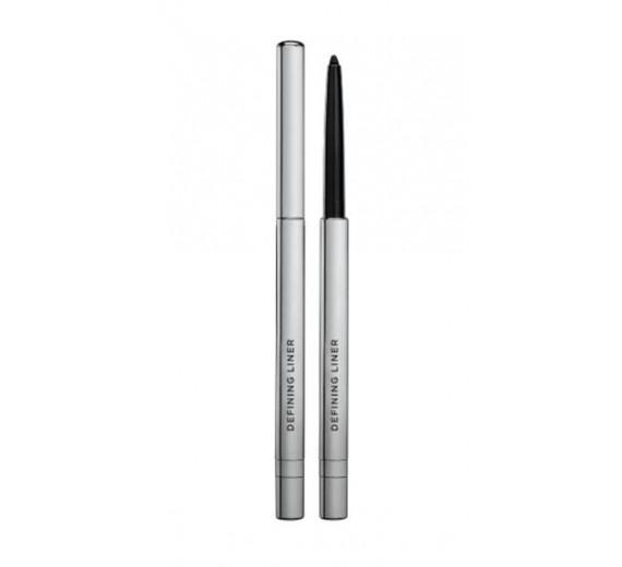 Revitalash Defining Liner - Eyeliner