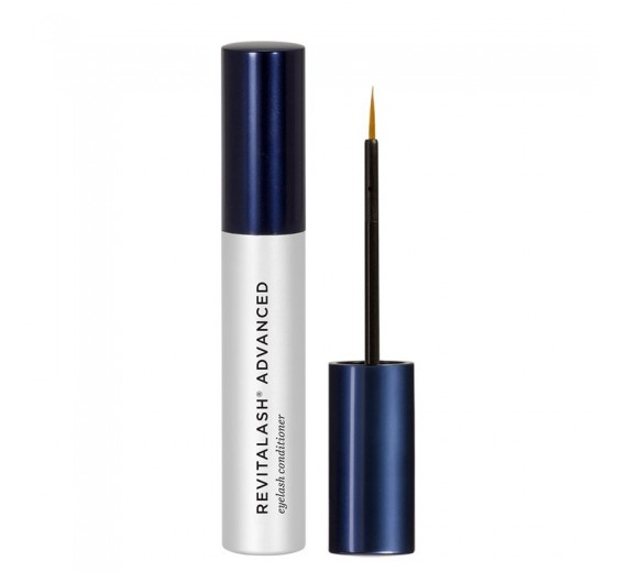RevitaLash Eyelash Conditioner 1 ml