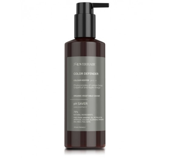 Roverhair Color Defender 150 ml