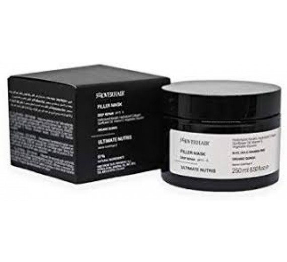 Roverhair Filler Mask 250 ml