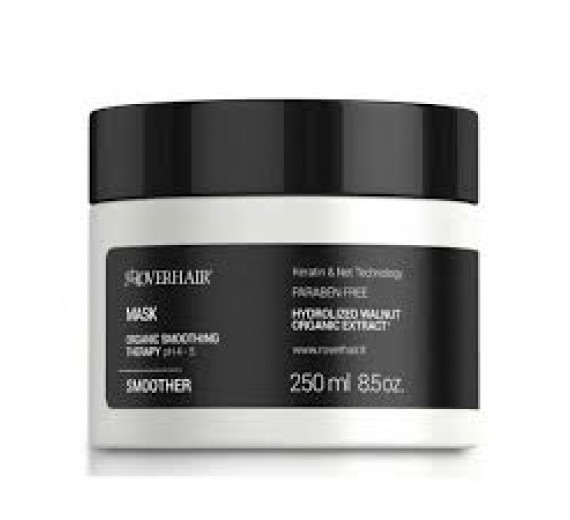 Roverhair Smoother Mask 250 ml