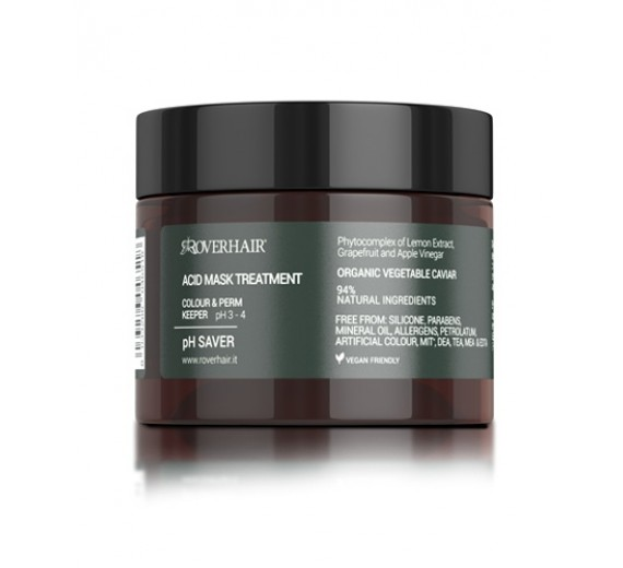 Roverhair Acid Mask Treatment 250 ml