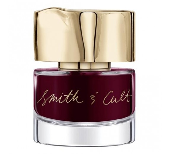 Smith & Cult Lovers Creep Neglelak 14 ml