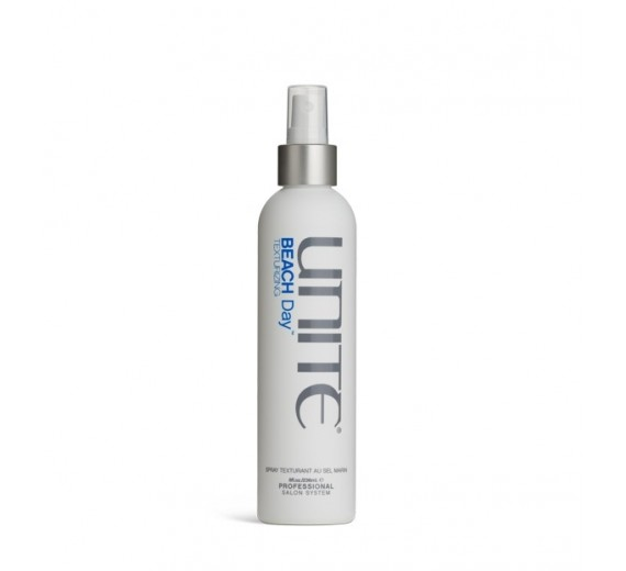 Unite Beach Day Texturizing Spray 236 ml