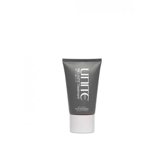 Unite Re:Unite Treatment 118 ml