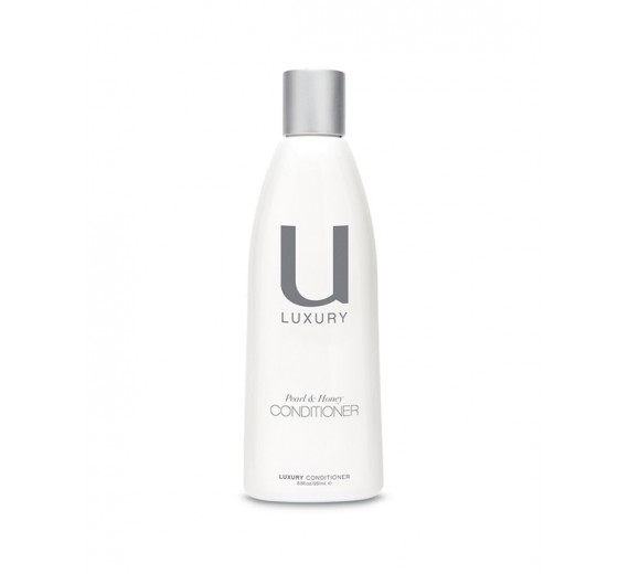 Unite U Luxury Pearl & Honey Conditioner 251 ml